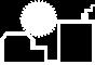 logo_60_h